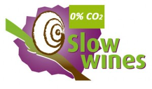 logo_slow_wines definitief met 0 CO2